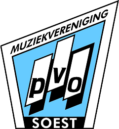 info@pvosoest.nl